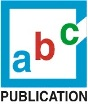 ABC Publication